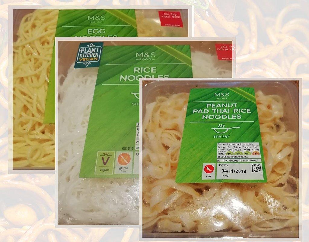 mands-noodles.jpg